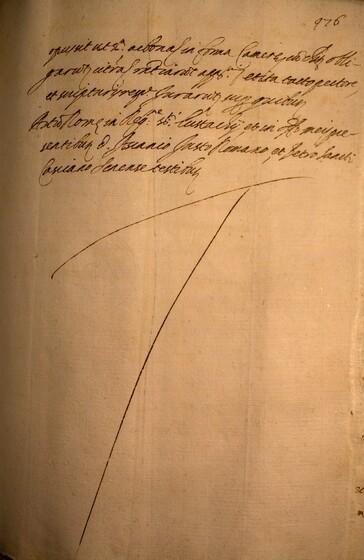 ASR, TNC, uff. 15, 1612, pt. 3, vol. 55, fol. 976r
