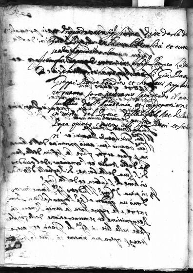ASR, TNC, uff. 15, 1625, pt. 1, vol. 103, fol. 223v