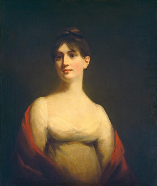 Miss Davidson Reid