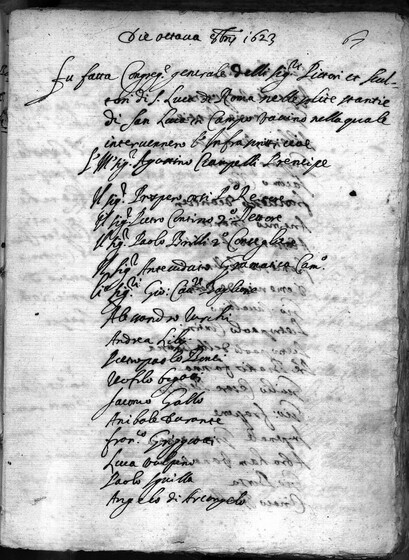 ASR, TNC, uff. 15, 1623, pt. 4, vol. 98, fol. 67r