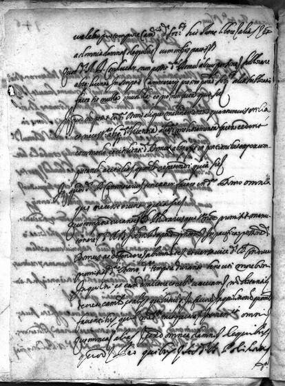 ASR, TNC, uff. 15, 1619, pt. 2, vol. 80, fol. 946v
