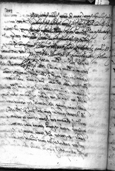 ASR, TNC, uff. 15, 1623, pt. 2, vol. 96, fol. 428v