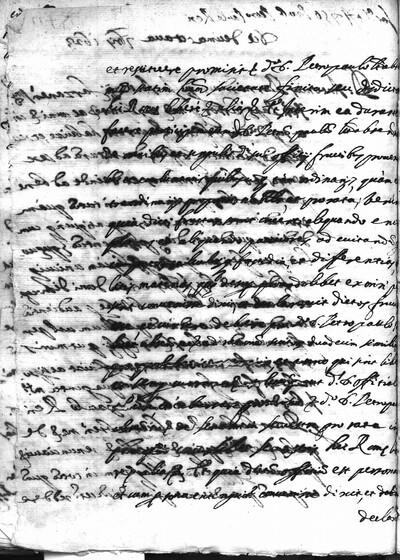 ASR, TNC, uff. 15, 1623, pt. 3, vol. 97, fol. 477v