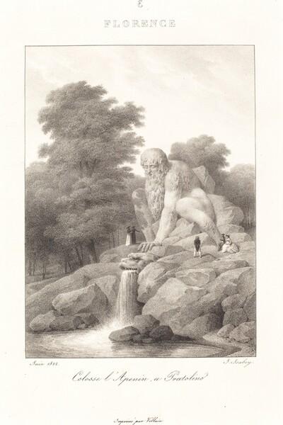 Colossus L