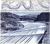 Over the River, Project for the Arkansas River, Colorado