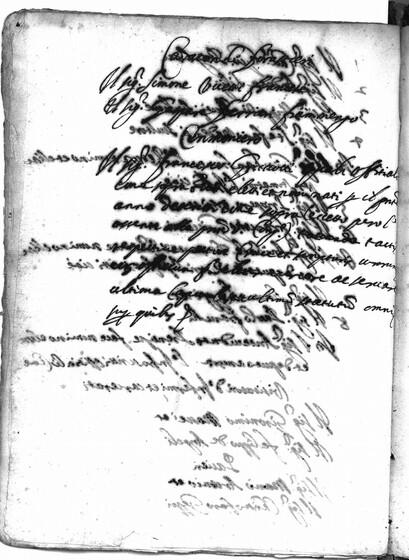 ASR, TNC, uff. 15, 1624, pt. 1, vol. 99, fol. 393v