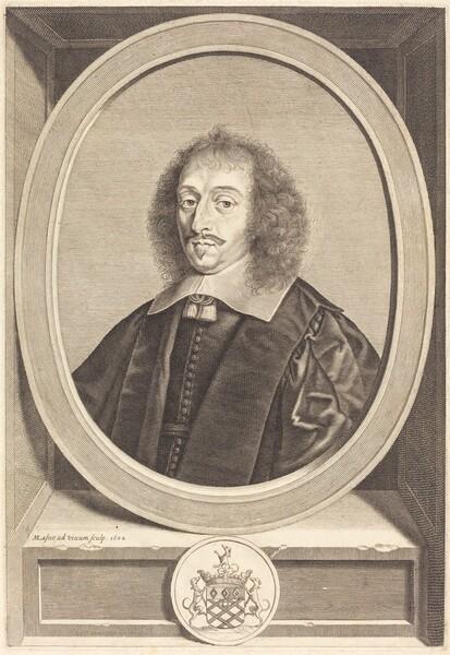 N. Paget