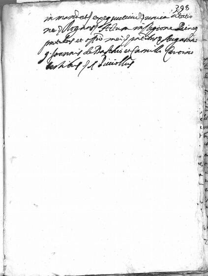 ASR, TNC, uff. 11, 1593, pt. 3, vol. 27, fol. 398r
