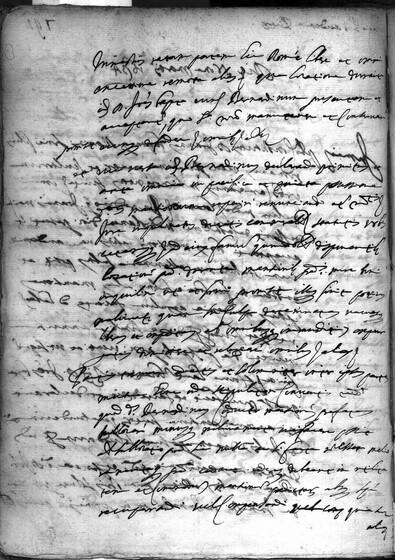 ASR, TNC, uff. 15, 1634, pt. 1, vol. 139, fol. 791v