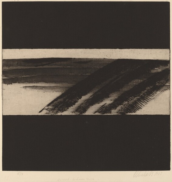 Horizont (Horizontal)