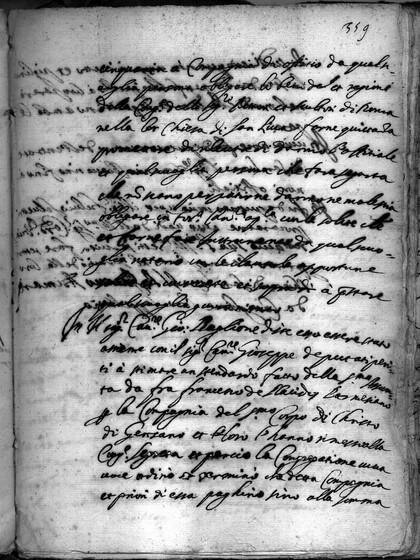 ASR, TNC, uff. 15, 1624, pt. 3, vol. 101, fol. 359r