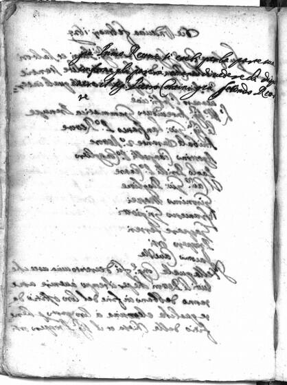 ASR, TNC, uff. 15, 1624, pt. 1, vol. 99, fol. 413v