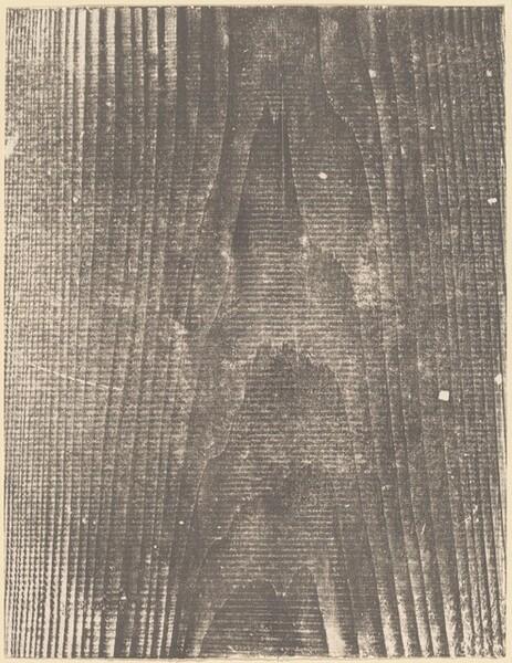 Untitled [plate LXXIII]