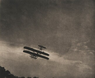 image: The Aeroplane