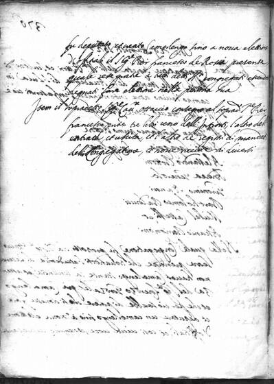 ASR, TNC, uff. 15, 1627, pt. 3, vol. 113, fol. 376v