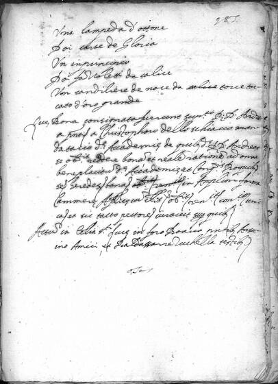 ASR, TNC, uff. 11, 1607, pt. 2, vol. 73, fol. 985r