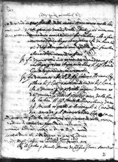 ASR, TNC, uff. 15, 1625, pt. 2, vol. 104, fol. 563v