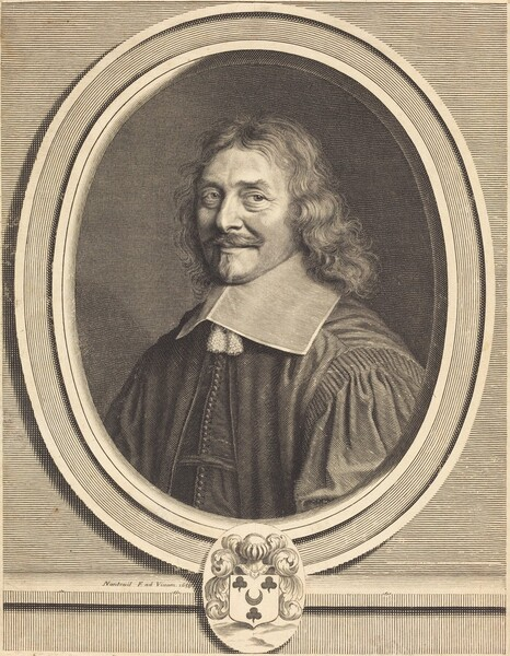 Simon Dreux d