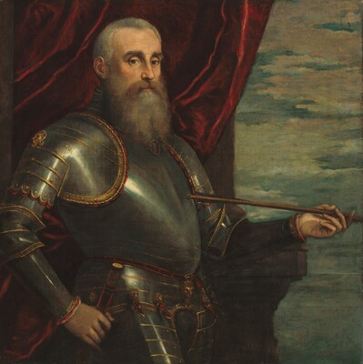 Agostino Barbarigo