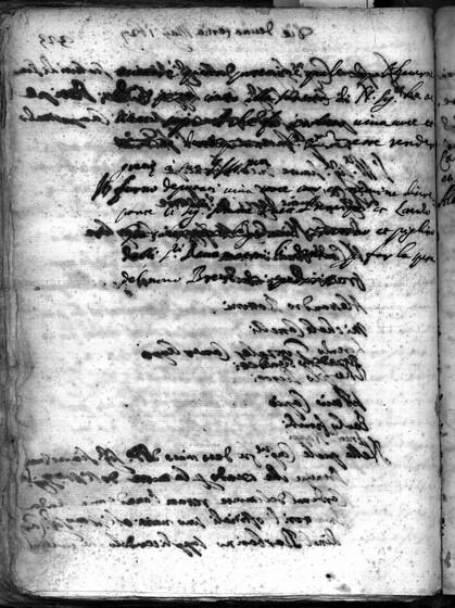 ASR, TNC, uff. 15, 1627, pt. 2, vol. 112, fol. 323v