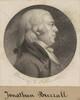 Jonathan Burrall