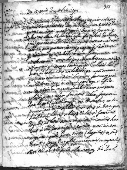 ASR, TNC, uff. 11, 1593, pt. 3, vol. 27, fol. 385r