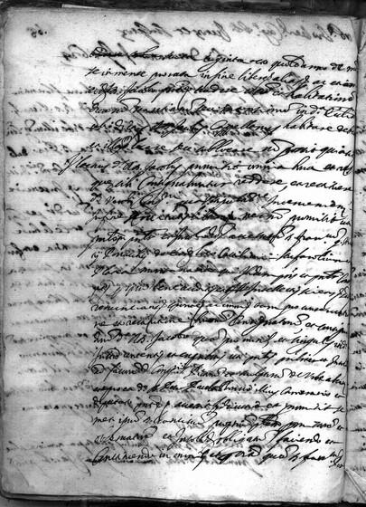 ASR, TNC, uff. 15, 1624, pt. 3, vol. 101, fol. 68v
