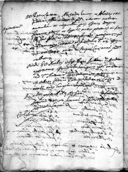 ASR, TNC, uff. 15, 1634, pt. 1, vol. 139, fol. 15v