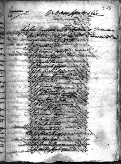 ASR, TNC, uff. 15, 1628, pt. 3, vol. 117, fol. 367r