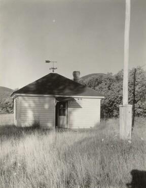 image: Little House, Lake George