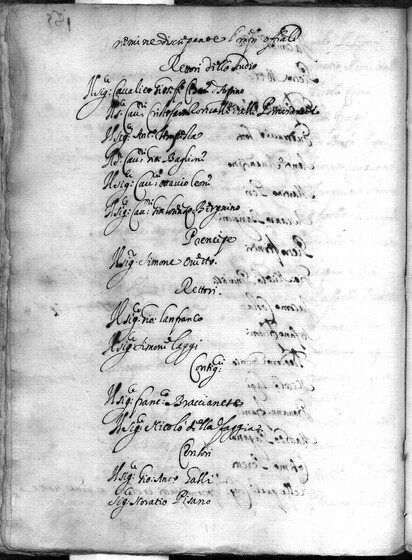ASR, TNC, uff. 15, 1624, pt. 4, vol. 102, fol. 185v