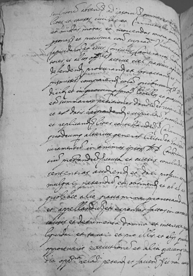 ASR, TNC, uff. 11, 1608, pt. 3, vol. 78, fol. 368v