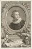 Henri de Bourbon, Roi de Navarre