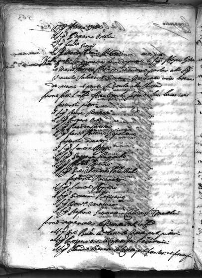 ASR, TNC, uff. 15, 1628, pt. 3, vol. 117, fol. 367v