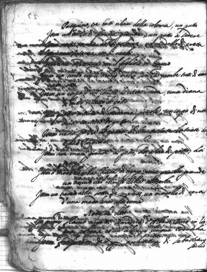 ASR, TNC, uff. 15, 1627, pt. 3, vol. 113, fol. 27v