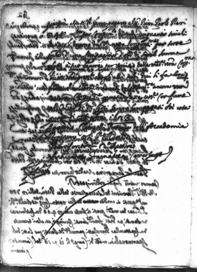 ASR, TNC, uff. 15, 1623, pt. 4, vol. 98, fol. 502v