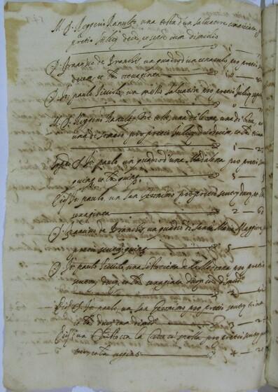 ASR, TNC, uff. 11, 1593, pt. 1, vol. 25, fol. 543v