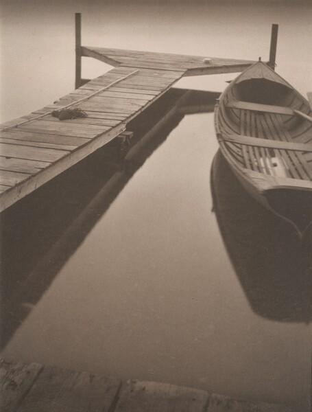 Angles (The Wharf)