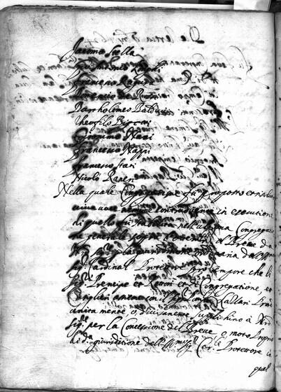 ASR, TNC, uff. 15, 1624, pt. 4, vol. 102, fol. 293v