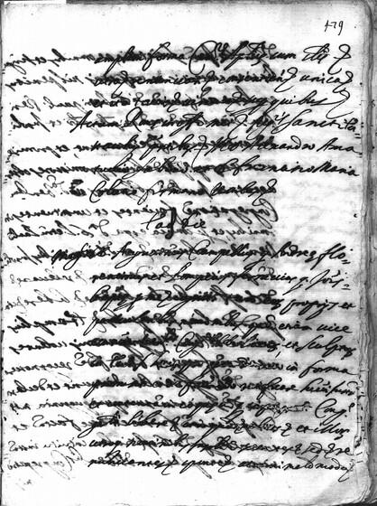 ASR, TNC, uff. 15, 1623, pt. 3, vol. 97, fol. 479r