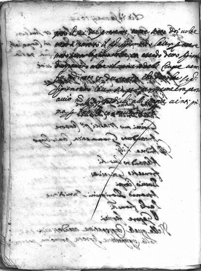 ASR, TNC, uff. 15, 1624, pt. 1, vol. 99, fol. 181v