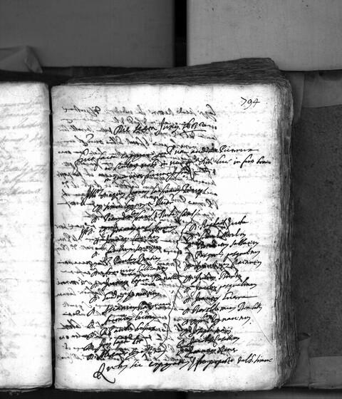 ASR, TNC, uff. 15, 1632, pt. 2, vol. 132, fol. 794r
