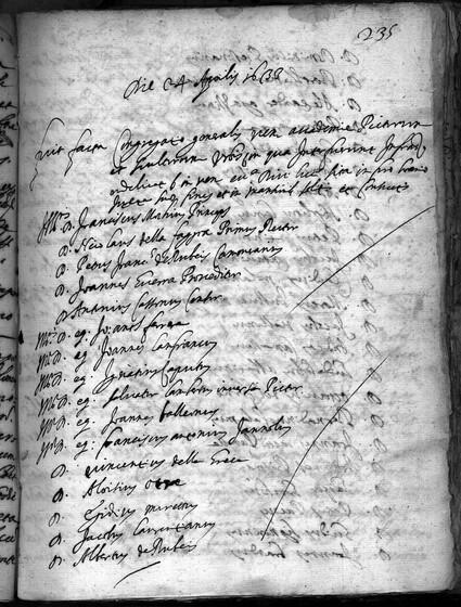 ASR, TNC, uff. 15, 1633, pt. 2, vol. 136, fol. 235r