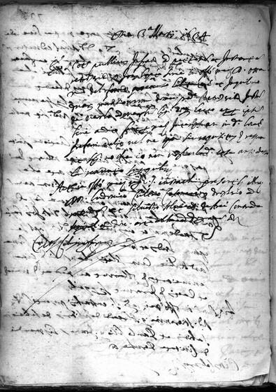 ASR, TNC, uff. 15, 1634, pt. 1, vol. 139, fol. 728v