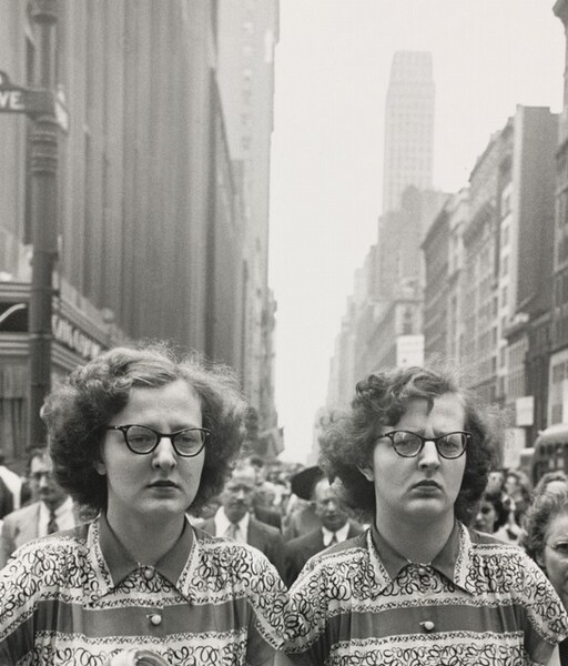 Fifth Avenue, New York, New York