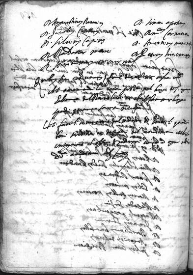 ASR, TNC, uff. 15, 1632, pt. 2, vol. 132, fol. 459v