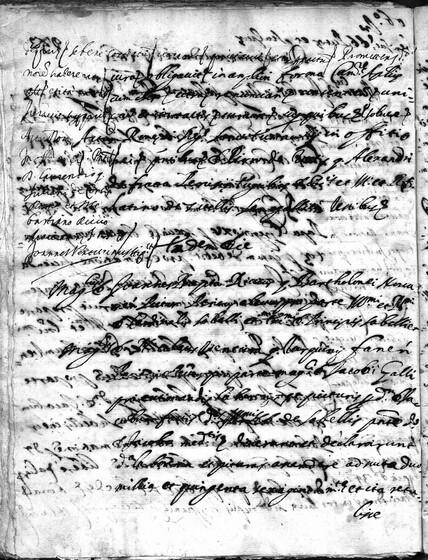 ASR, TNC, uff. 15, 1621, pt. 4, vol. 90, fol. 938v