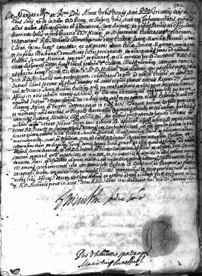 ASR, TNC, uff. 15, 1620, pt. 1, vol. 83, fol. 302r