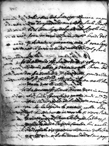 ASR, TNC, uff. 15, 1627, pt. 2, vol. 112, fol. 708v