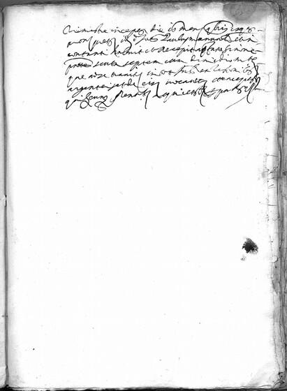 ASR, TNC, uff. 11, 1598, pt. 4, vol. 40, fol. 556r